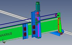 Designing new Router called Maximus-bracket-force-jpg