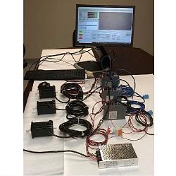 ETHERCAT CNC KIT WITH COMPUTER-ethercatkit-jpg