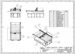 Designing new Router called Maximus-maximus-hd-general-arrangment-jpg