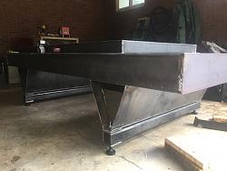 Jake's 4x8 CNC Build-9a52fb08-79fb-46a6-9e45-441a33fee065-jpg