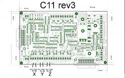 NEWBIE - Pins & Mach3 setup for CNC router-c11-rev3-jpg