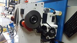 Lathe Conversion, PM1228 to CNC-2019-06-15-13-16-59-jpg