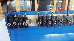 Lathe Conversion, PM1228 to CNC-2019-05-28-14-50-56-jpg