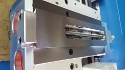 Lathe Conversion, PM1228 to CNC-2019-04-04-14-43-50-jpg
