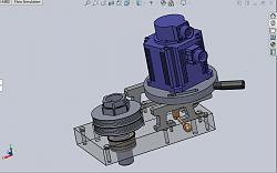 Yet Another RF45 Build-belt-drive-general-depictionjpg2-jpg