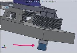 Yet Another RF45 Build-belt-drive-general-depictionjpg3-jpg