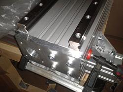 Just another extrusion/Aluminium CNC-22-jpg