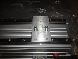 Just another extrusion/Aluminium CNC-21-jpg