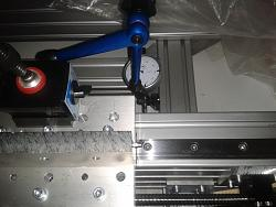 Just another extrusion/Aluminium CNC-12b-jpg