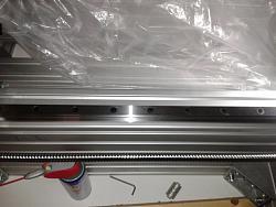 Just another extrusion/Aluminium CNC-33-jpg