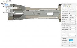 Fusion 360 Cam seems to make me use smaller bits then I would think-ar4-jpg