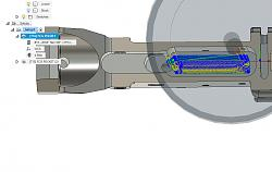 Fusion 360 Cam seems to make me use smaller bits then I would think-ar5-jpg