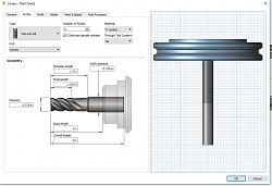 Fusion 360 Cam seems to make me use smaller bits then I would think-ar6-jpg