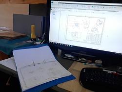 Designing new Router called Maximus-assm-jpg