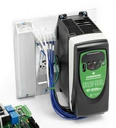PCNC 1100 Info-spindle-drive-upgrade-kit-jpg