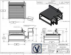Gantry Racking At Center-ish of Table-vr-5050-jpg
