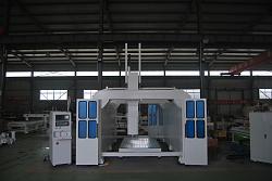 EPS CNC Processing Center RCH1530-dsc_1066-1-jpg