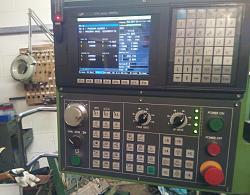 Retrofit of an EMCO 120 CNC lathe-screenhunter_2710-may-06-16-46-jpg