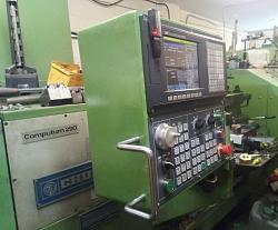 Retrofit of an EMCO 120 CNC lathe-screenhunter_2709-may-06-16-37-jpg