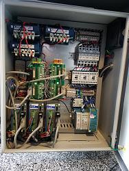 New upgrades to the ole Mikini. Servos!-20190607_115022-jpg