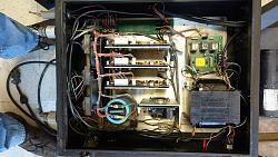 Anilam Crusader II control, whole system-img_20190702_144100259-jpg