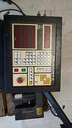 Anilam Crusader II control, whole system-img_20190702_144138810-jpg