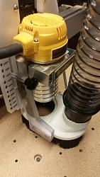 Polycarbonate - off topic-router-dust-boot-jpg