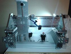 Just another extrusion/Aluminium CNC-main1-jpg