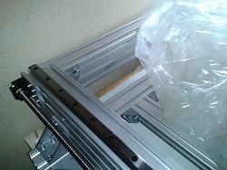 Just another extrusion/Aluminium CNC-detail-jpg