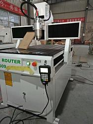 Small woodworking machine CNC ROUTER RC0609-_20190704114254-jpg