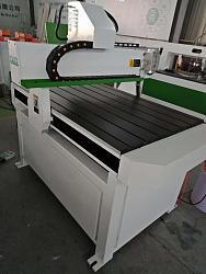 Small woodworking machine CNC ROUTER RC0609-_20190704114300-jpg