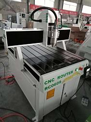 Small woodworking machine CNC ROUTER RC0609-_20190704114257-jpg