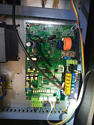 Has anyone here replaced their Syil spindle controller and/or drive motor?-board-1-comp-jpg
