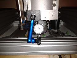 Just another extrusion/Aluminium CNC-xcenter-jpg