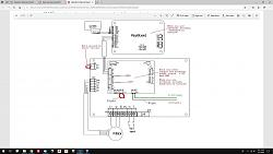 Has anyone here replaced their Syil spindle controller and/or drive motor?-control-board-2-jpg