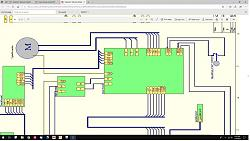 Has anyone here replaced their Syil spindle controller and/or drive motor?-control-board-jpg