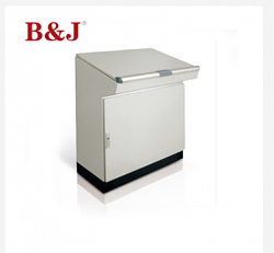 looking for metal control cabinet-operator-console-png