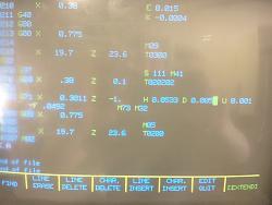 HOW DO YOU METRIC THREAD WITH OKUMA LATHE OSP-img-1989-jpg