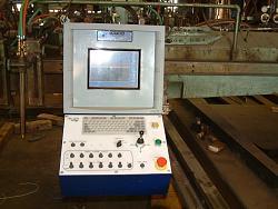 looking for metal control cabinet-dscf014-jpg