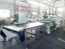 CNC Router RC1325S-ATC with auto loading and unloading platform-_20190709144817-jpg