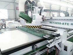 CNC Router RC1325S-ATC with auto loading and unloading platform-_20190709144720-jpg