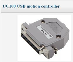 Will Mach4 Work On This Chinese 6040-uc100-motioncontroller-jpg
