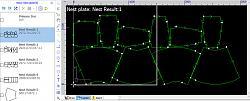 postprocessor for laser machine with cypcut control-2-jpg