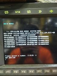 Okuma 700M Memory Disk Format Error and Floppy Disk Read/Write Error-img_20190712_113838242-jpg