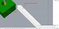 Simulator behavior with latest versions-cut-color-crash-jpg