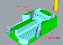 Simulator behavior with latest versions-different-stock-cut-colors-jpg
