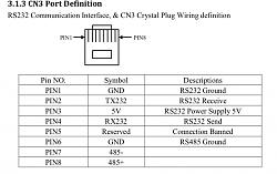 Programming / Debugging cable JMC JASD4002 Driver RJ45 RS232-bildschirmfoto-2019-07-14-um-12-54-a