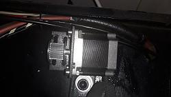 Search stepper motor 23HD450Y-31A1-20190714_192801-jpg