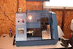 WANTED:  Pacific NW:  Intellitek ProLight 3000 CNC Lathe-lathe-1-jpg