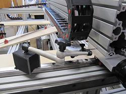 GME's New 80/20 CNC Build - My Design-img_0634-jpg